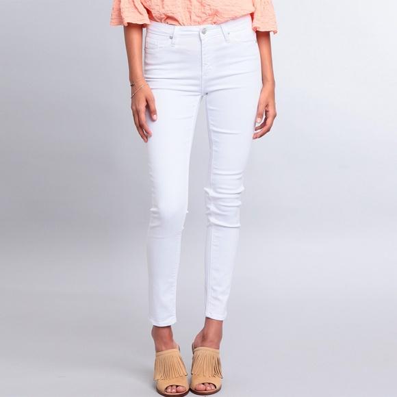 ddead0b4af74 JUST BLACK Jeans | High Waisted Super Skinny Jean Bp1024 | Poshmark